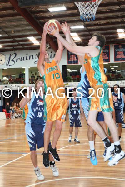 Bankstown Vs Comets 26-3-11 - 0008