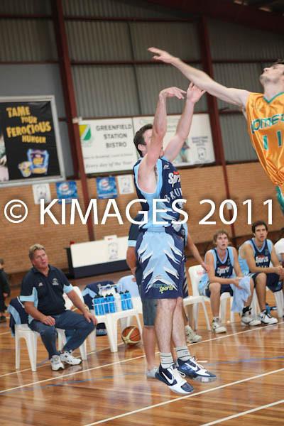Bankstown Vs Comets 26-3-11 - 0034
