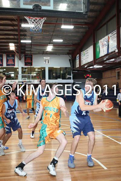Bankstown Vs Comets 26-3-11 - 0018