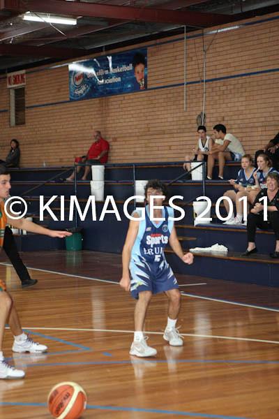 Bankstown Vs Comets 26-3-11 - 0021