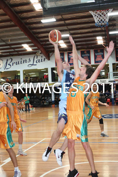 Bankstown Vs Comets 26-3-11 - 0006