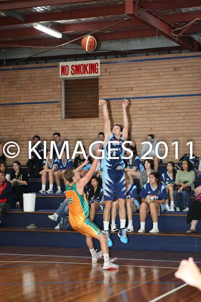 Bankstown Vs Comets 26-3-11 - 0031