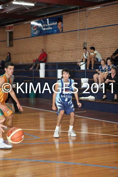 Bankstown Vs Comets 26-3-11 - 0022