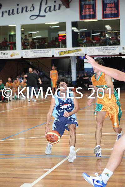 Bankstown Vs Comets 26-3-11 - 0014