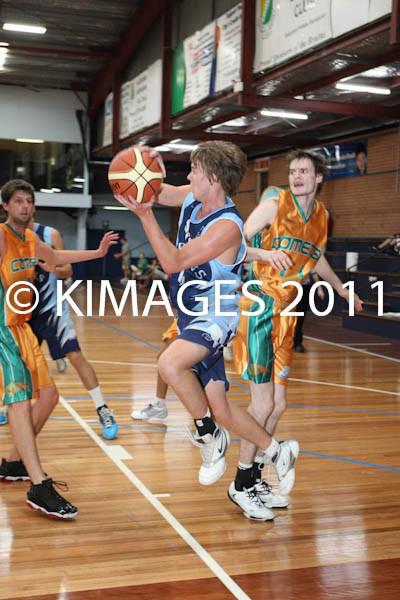 Bankstown Vs Comets 26-3-11 - 0010
