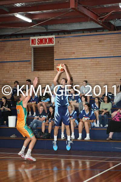 Bankstown Vs Comets 26-3-11 - 0029