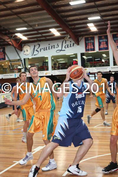 Bankstown Vs Comets 26-3-11 - 0005