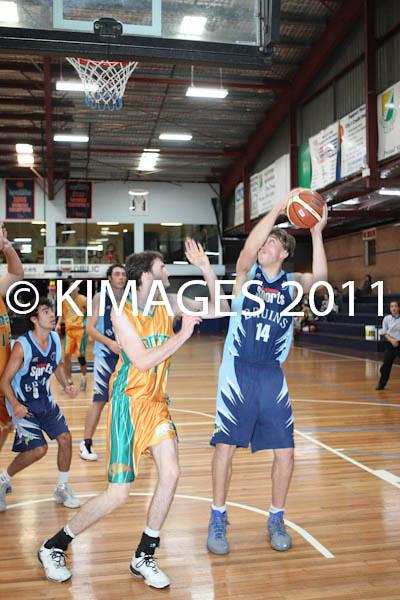Bankstown Vs Comets 26-3-11 - 0019