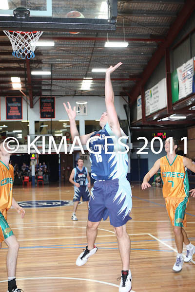 Bankstown Vs Comets 26-3-11 - 0027
