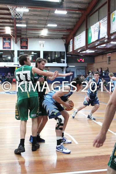 YLM Bankstown Vs Newcastle 25-6-11 - 0023