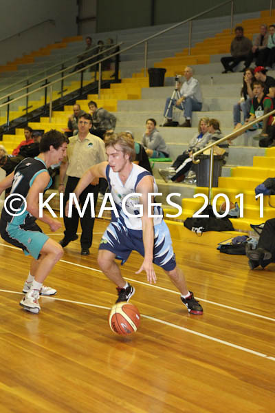 Penrith Vs Bankstown 14-5-11 - 0016