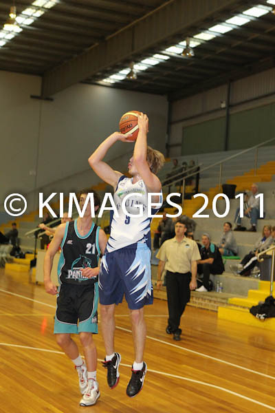 Penrith Vs Bankstown 14-5-11 - 0018