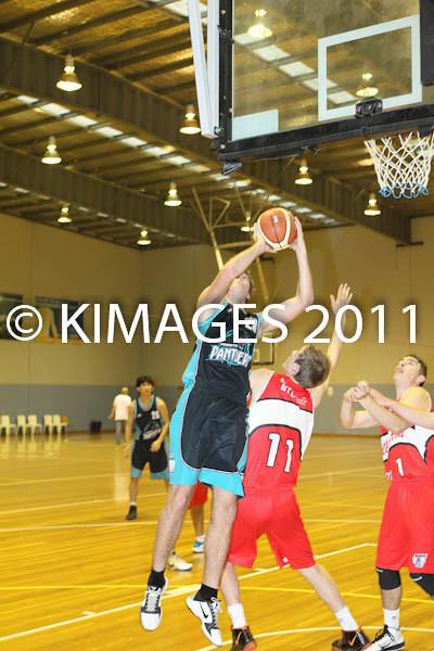 YLM- Penrith Vs Illawarra  21-5-11 - 0017
