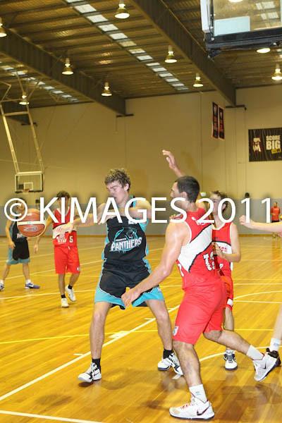 YLM- Penrith Vs Illawarra  21-5-11 - 0033