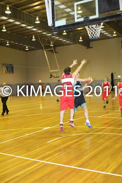 YLM- Penrith Vs Illawarra  21-5-11 - 0027