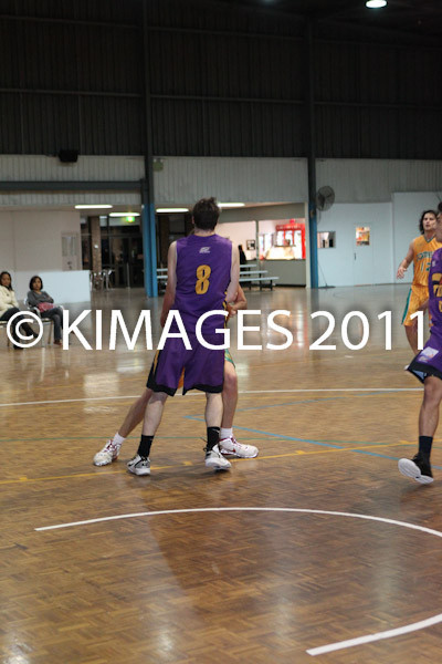 YLM Blacktown Vs Comets 20-8-11 0069