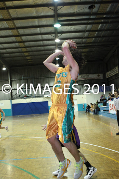YLM Blacktown Vs Comets 20-8-11 0065