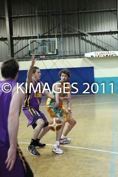 YLM Blacktown Vs Comets 20-8-11 0048