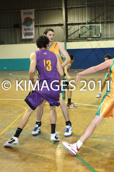 YLM Blacktown Vs Comets 20-8-11 0079