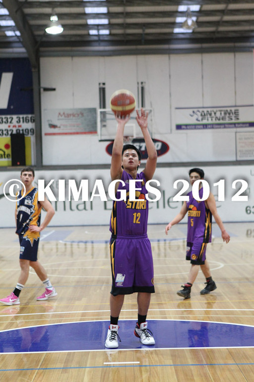 YLM Bathurst Vs Blacktown  21-7-12 - 0065