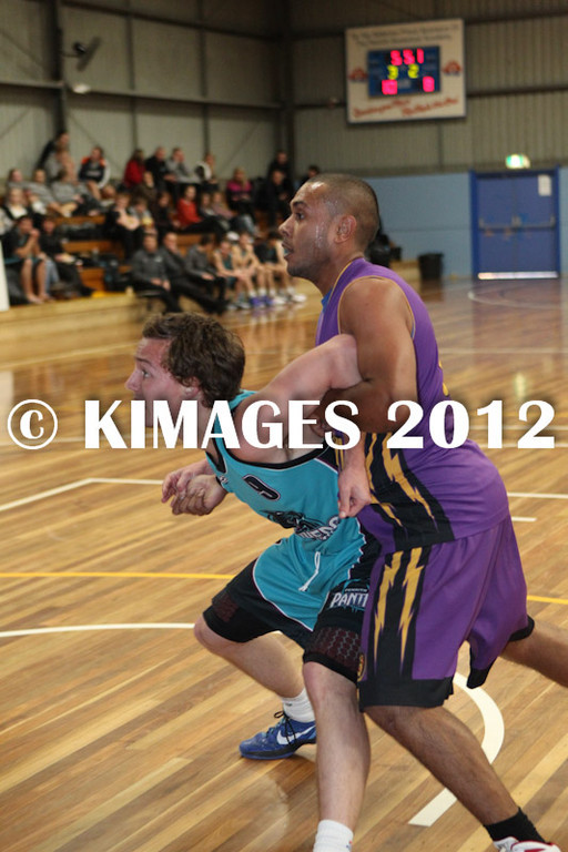 YLM Penrith Vs Blacktown 1-7-12 - 0079