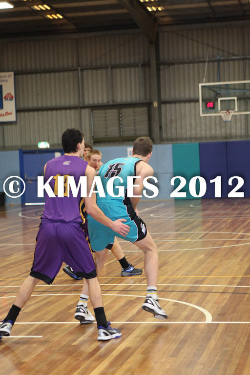 YLM Penrith Vs Blacktown 1-7-12 - 0065