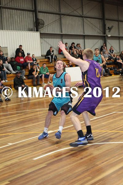 YLM Penrith Vs Blacktown 1-7-12 - 0045