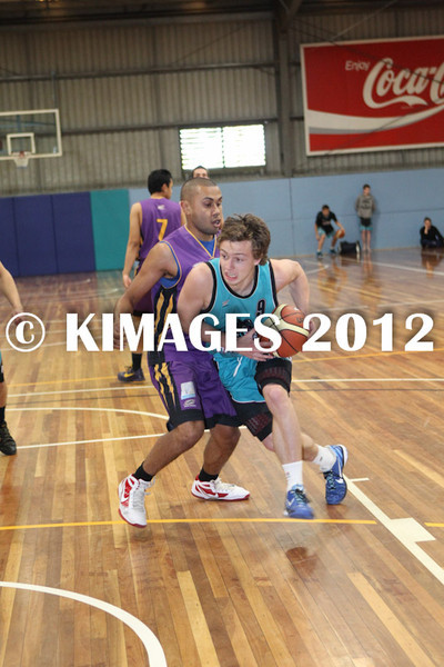 YLM Penrith Vs Blacktown 1-7-12 - 0031