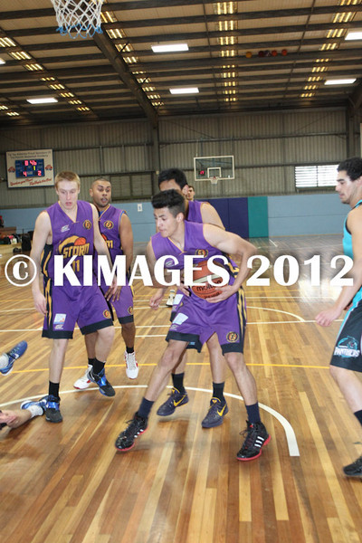 YLM Penrith Vs Blacktown 1-7-12 - 0023