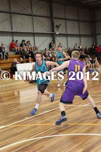 YLM Penrith Vs Blacktown 1-7-12 - 0043