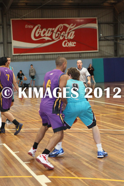 YLM Penrith Vs Blacktown 1-7-12 - 0027