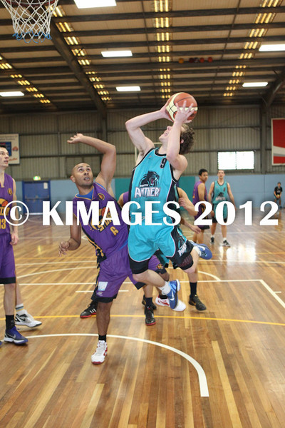 YLM Penrith Vs Blacktown 1-7-12 - 0035
