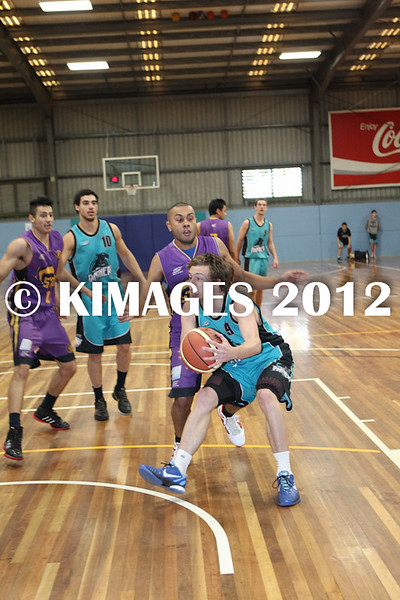 YLM Penrith Vs Blacktown 1-7-12 - 0032