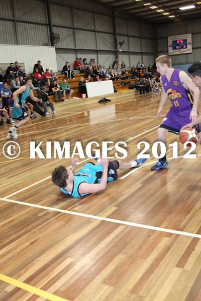 YLM Penrith Vs Blacktown 1-7-12 - 0024