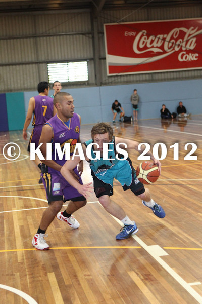 YLM Penrith Vs Blacktown 1-7-12 - 0030