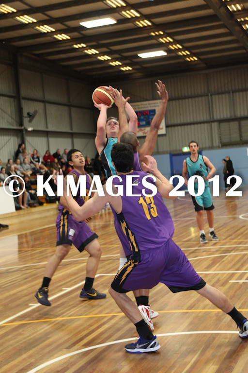 YLM Penrith Vs Blacktown 1-7-12 - 0061