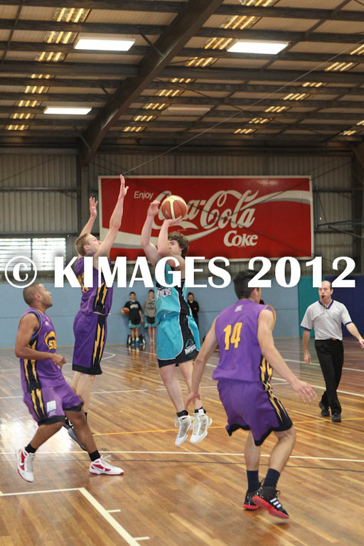YLM Penrith Vs Blacktown 1-7-12 - 0082