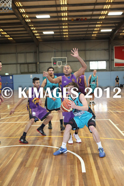 YLM Penrith Vs Blacktown 1-7-12 - 0033