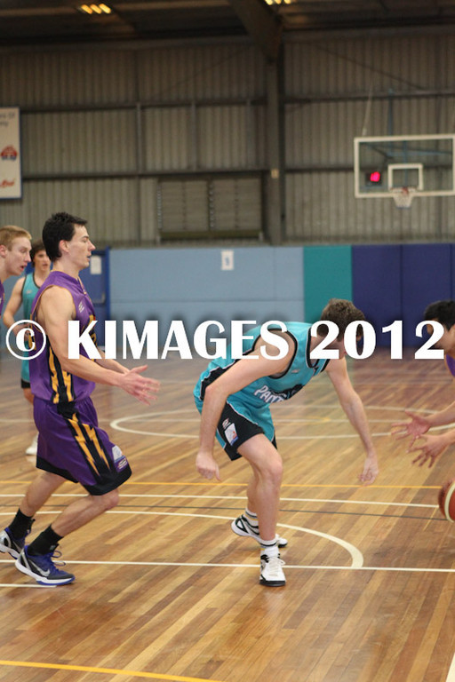 YLM Penrith Vs Blacktown 1-7-12 - 0069