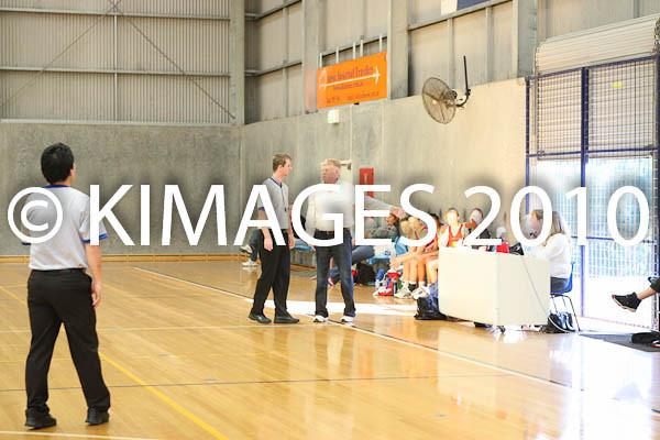 Manly Vs Illawarra 17-7-10 © KIMAGES - 0024