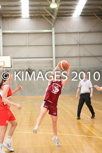 Manly Vs Illawarra 17-7-10 © KIMAGES - 0040