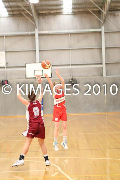 Manly Vs Illawarra 17-7-10 © KIMAGES - 0003