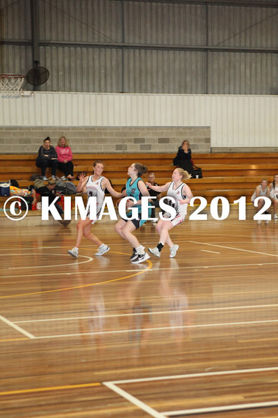 YLW Penrith Vs Maitland 1-7-12 - 0019