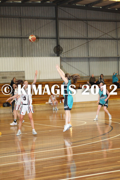 YLW Penrith Vs Maitland 1-7-12 - 0032