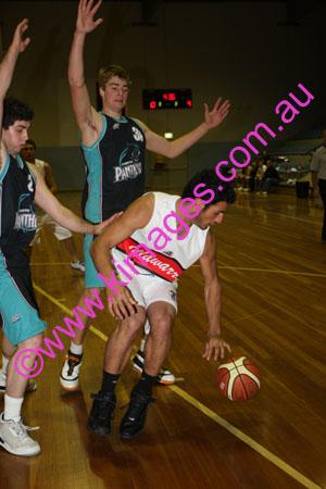 YLM Penrith Vs Illawarra 12-7-08_0040
