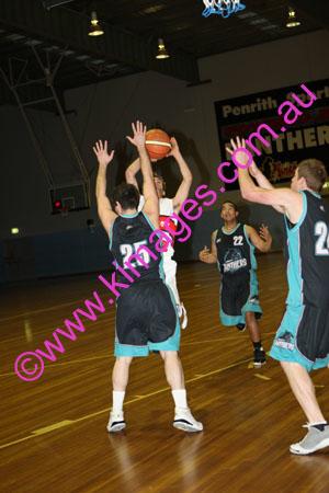 YLM Penrith Vs Illawarra 12-7-08_0016