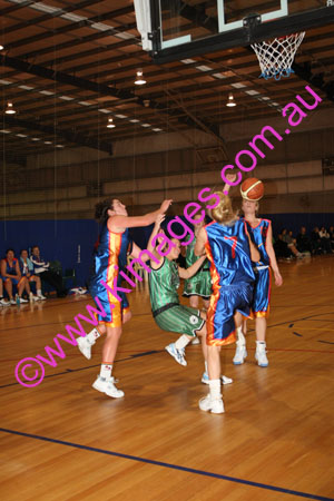 YLW Hornsby Vs CCC 14-6-08_0045