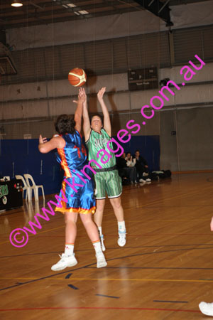 YLW Hornsby Vs CCC 14-6-08_0032