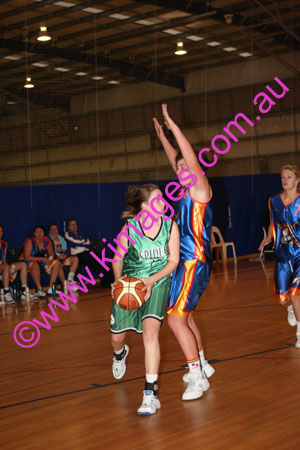 YLW Hornsby Vs CCC 14-6-08_0035