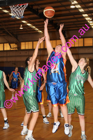 YLW Hornsby Vs CCC 14-6-08_0009
